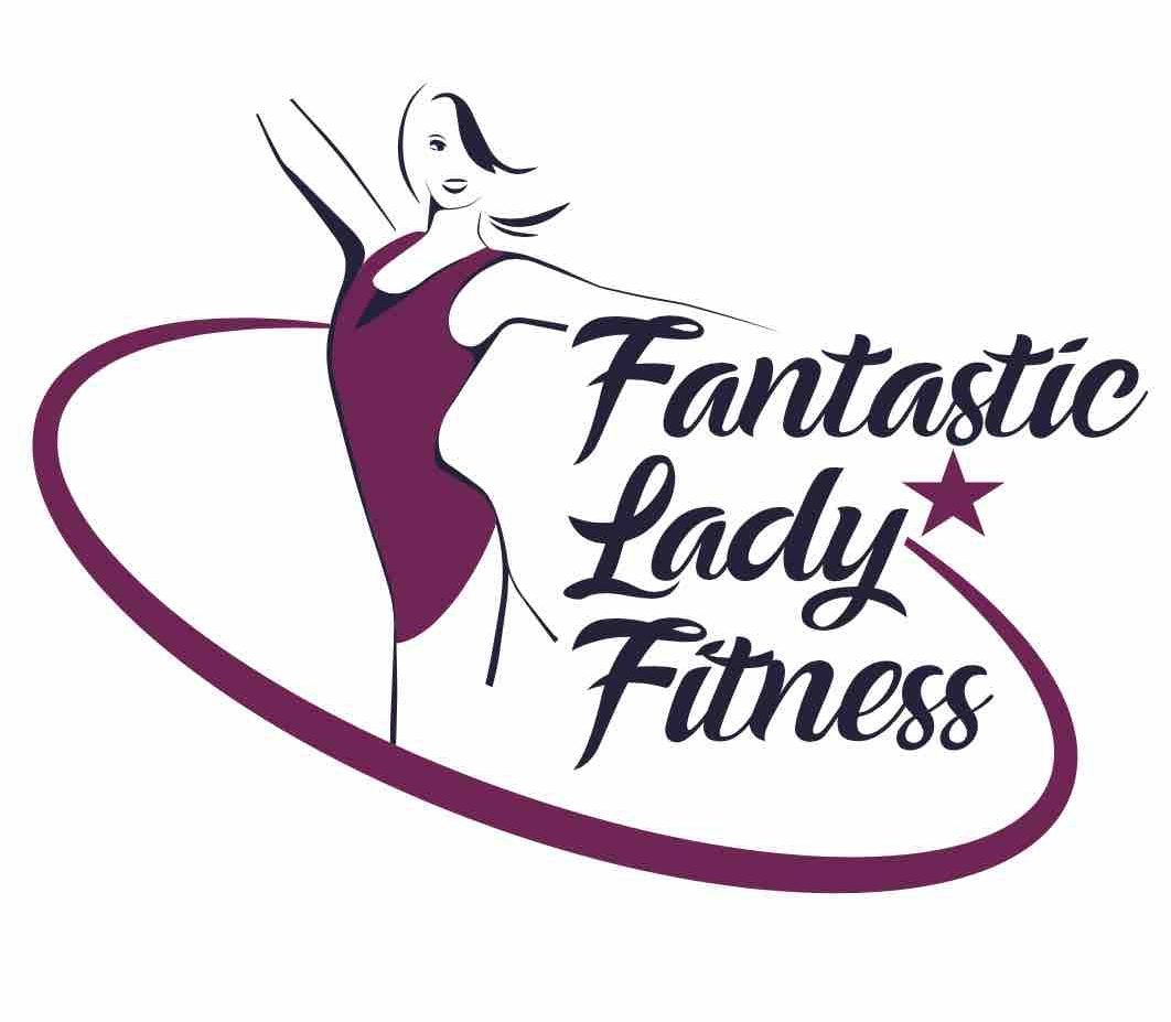 Fantastic Lady Fitness